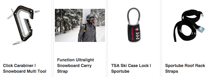 d29fa70ee2d2 StoreYourBoard Blog  Must-Have Snowboard Maintenance Accessories and ...