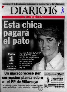 https://issuu.com/sanpedro/docs/diario16burgos2654