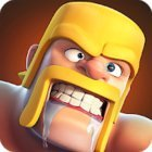 Download Clash of Clans APK MOD Unlimited Gems 11.185.19 Android
