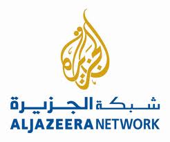 Al Jazeera Channel - Documentary - Nilesat Frequency 2019 - 20202