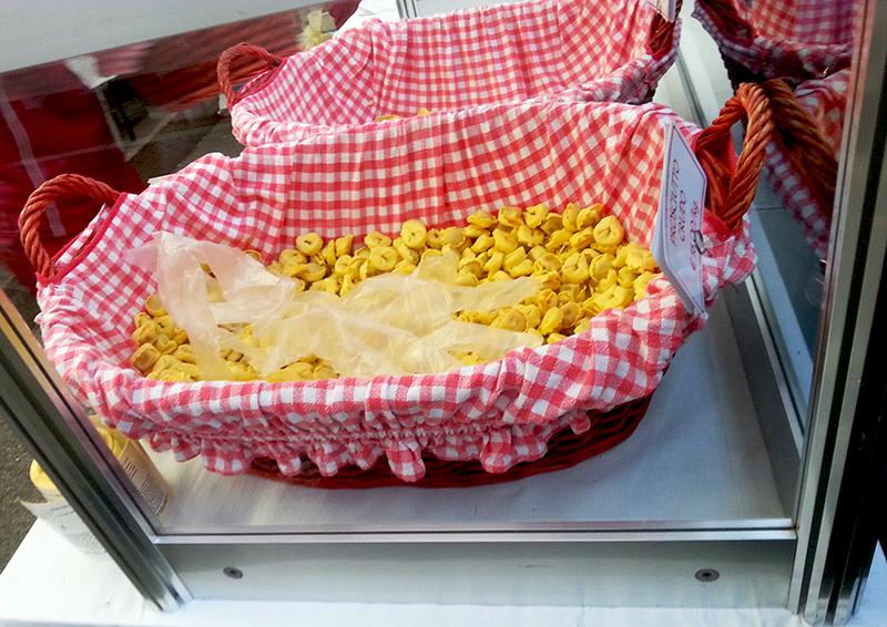 Kc Food Market