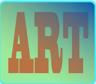 Seni Dekorasi,  Seni miniatur, Diorama,  Seni arsitektur, Seni tata busana, Seni tata