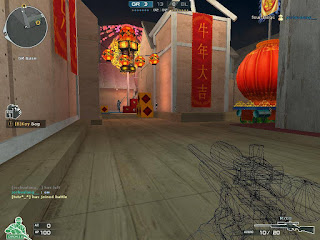 10658861_1310355492313157_7928438108625047186_o Crossfire 2.0 2016 FapCF Wallhack [Undetected] Apps