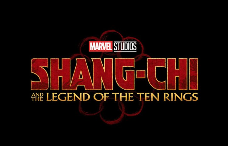 MOVIES: Shang-Chi and the Legend of the Ten Rings - News Roundup *Updated 28th July 2021*