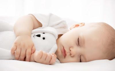 masa-allah-nice-so-cute-babies-images