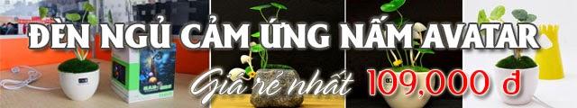 http://dealdocdao.vn/xemchitiet-453-den-ngu-cam-ung-hinh-nam-avatar.html