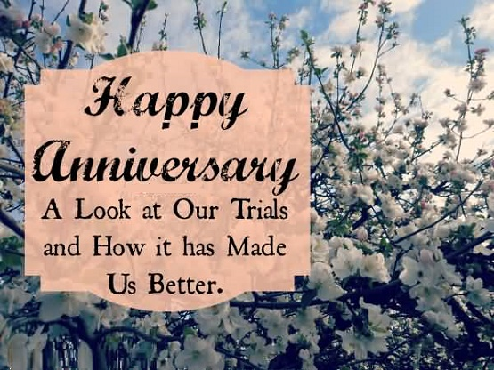 relationship anniversary quotes