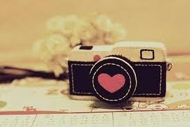 simpatia de amarração com fotografia