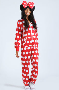 Official DISNEY Ladies LADY AND THE TRAMP Onesie Fancy Dress Pyjamas All In One. Brand New. $ From United Kingdom. Buy It Now New Listing Disney Onesie Pooh Piglet Tigger Boy Girl Jumpsuit Nb 3 Months Gerber. Brand New. $ Time left 6d 13h left. 0 .