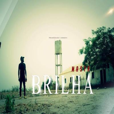 Masta-brilhA-Download-mp3-...cover.jpg