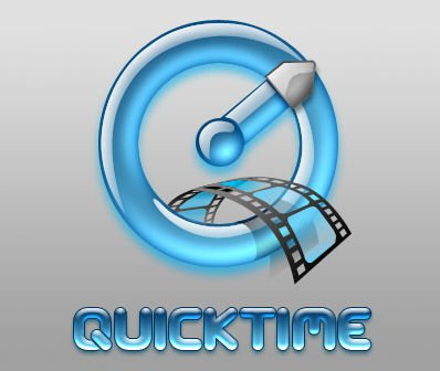 Quicktime player 7 mac