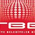 Adana Büyükşehir Belediyesi - MERKEZ ADANA