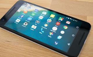 Xiaomi MI A1 Top 10 features