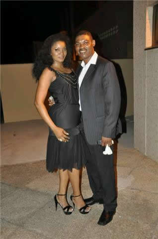 omosexy husband captain matthew