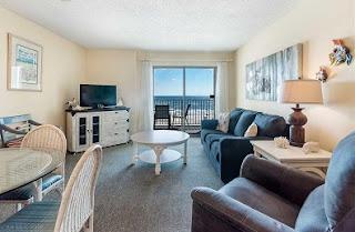 Clearwater Condo For Sale, Gulf Shores AL Real Estate