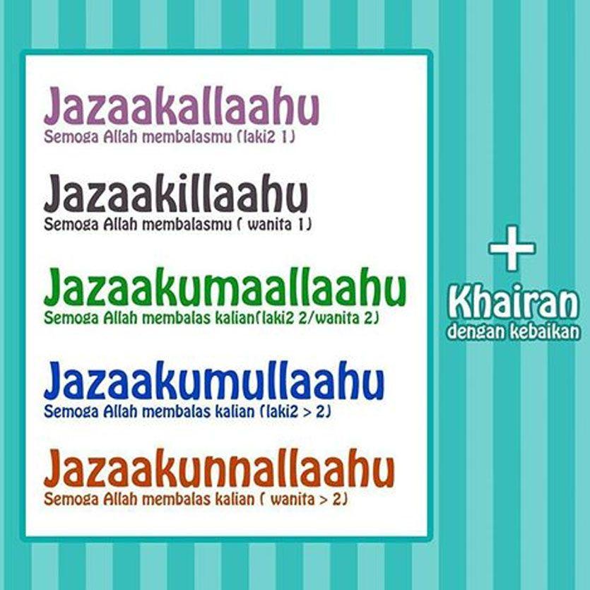 210 Ucapan Selamat Ulang Tahun Bahasa Arab 2020 Doa Dalam Alquran Happy Birthday 2020