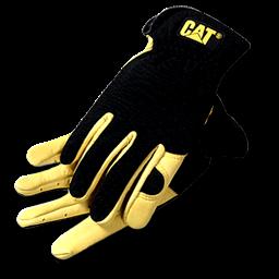 PES 2017 GlovePack