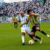 Atlético Tucumán se reencontró con la victoria ante su gente