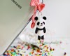 http://fairyfinfin.blogspot.com/2013/07/crochet-mini-panda-doll-tiny-panda-doll.html