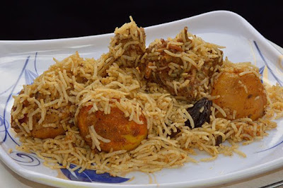 time-to-relish-kolkata-biryani