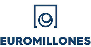 comprobar euromillones de hoy martes