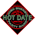 Hot Date, Top 40s Cover Band, Saturday September 16th at 11:30PM