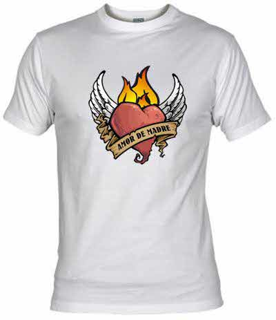 https://www.fanisetas.com/camiseta-amor-de-madre-p-527.html