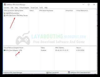 Cara Mendownload File Dari KumpulBagi