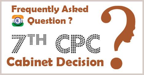 7thcpc FAQ