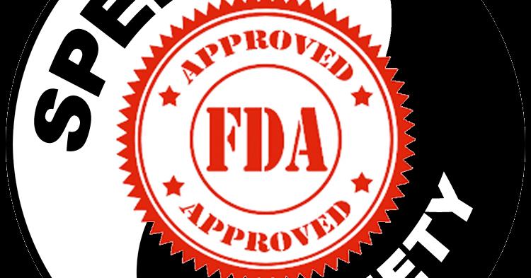 Pharma Marketing Blog Speedy Drug Approval Versus Safe