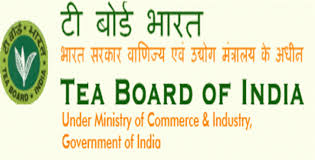 West Bengal Govt Jobs - Walk in Interview Project Assistant Job in Tea Board of India, Darjeeling