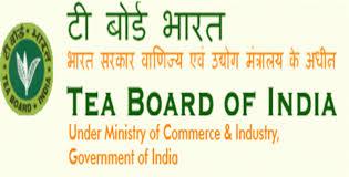 West Bengal Govt Jobs - Walk in Interview Project Assistant Job in Tea Board of India, Darjeeling