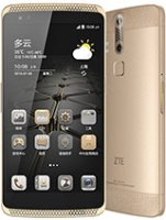 Get Axon Lux Flash File - Firmware - Rom Here