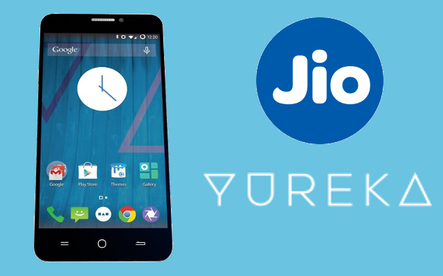 How-to use Jio Sim in YU Yureka (A05510) or any 4G device without VoLTE