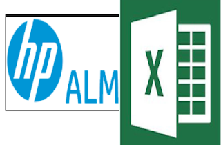 Exporting Requirements from HP ALM into ExcelSheet