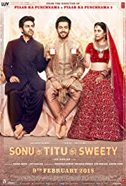 Yo Yo Honey Singh, Simar Kaur, Isher Dil Chori Soundtrack Onu Ke Titu Ki Sweety Lyrics