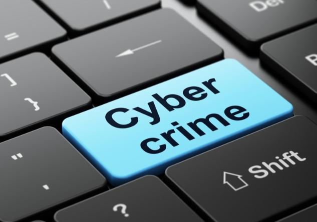 Pengertian Cybercrime dan Jenis-jenisnya