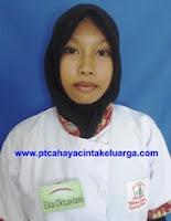 TLP/WA +6281.7788.115 | LPK Cinta Keluarga Dki Jakarta penyedia penyalur baby sitter tangerang selatan eka babysitter pengasuh suster perawat anak bayi balita nanny profesional terpercaya bersertifikat resmi