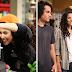 Vídeo | 5 Erros cometidos pela Nickelodeon com ''Toni La Chef''