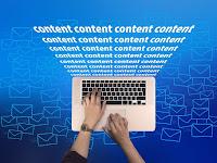 9 Tips Membuat Artikel Bahasa Inggris yang Unik Untuk AdSense