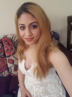 تعارف بنات من الجزائر