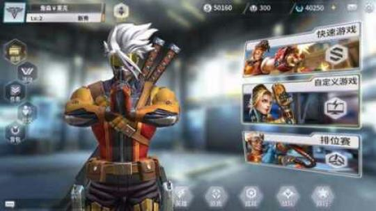 there s a battle fire and a gun rush these 5 android games are