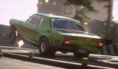 xuZTpJD8njP5yuok4RU8ma-650-80 Need for Speed: Payback trailer shows off its wealth of racing activities Games