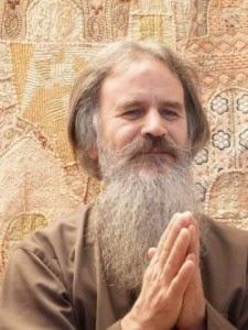 Sirio mester: Mindennapi élet, gyakorlás, meditáció