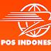 Lowongan Kerja Terbaru PT Pos Indonesia (Persero) Deadline 27 Mei 2017
