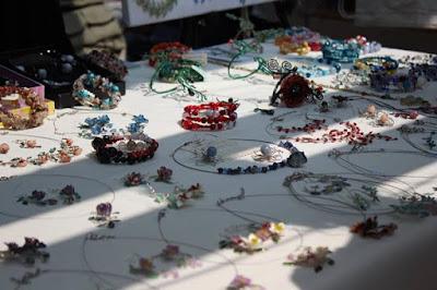 градински базар на изкуствата в софия