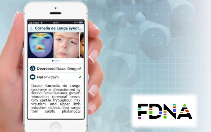 Ataxias galicia mayo 2017 fdna ha anunciado que colaborar con genedx y blueprint genetics dos de los laboratorios referentes en pruebas genticas a nivel mundial malvernweather Image collections