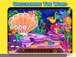 6 Great iPad Apps to Enhance Kids Spelling and Word Recognition Skills