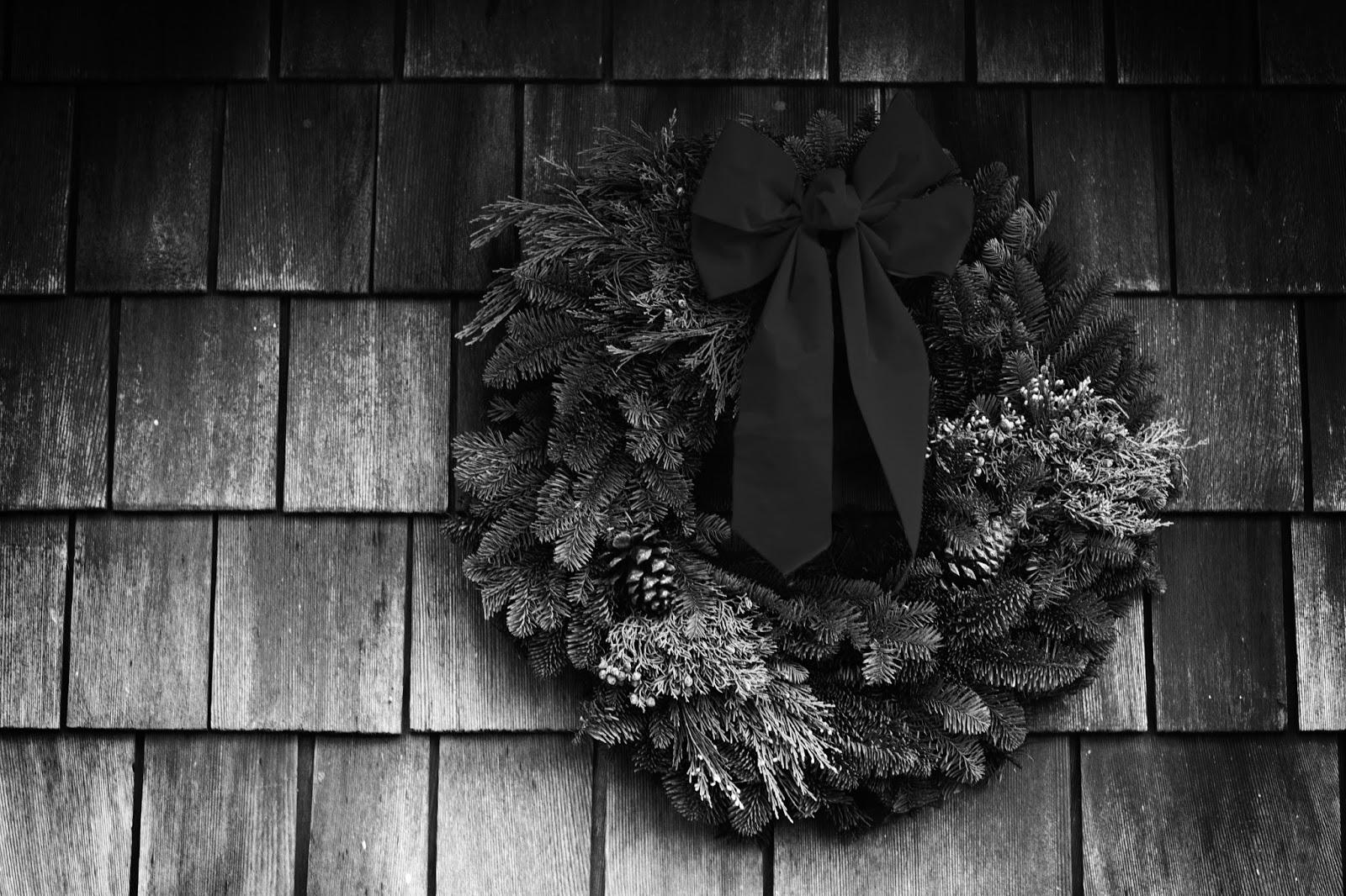 Fotologia [DEZEMBRO]: Natal e o Ano do Fracasso