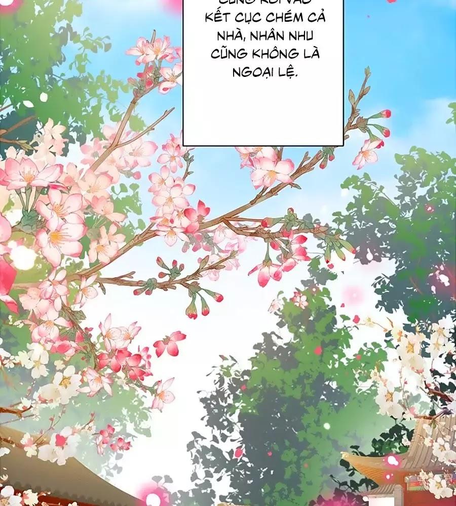 Thịnh Thế Lê Hoa Điện Chapter 92 - Trang 15